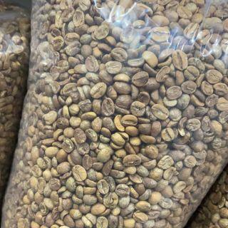 قهوة خولانية درجة اولى محموسة